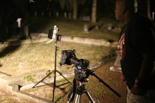 Central Florida Orlando Short Film onset video production movie trailer.jpg
