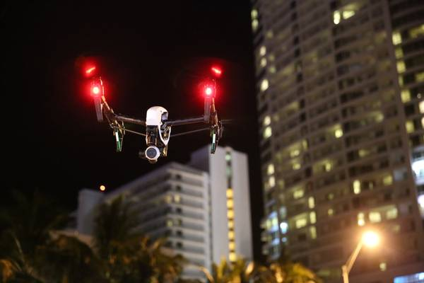 Flying aerial drone in miami south florida video production.jpg