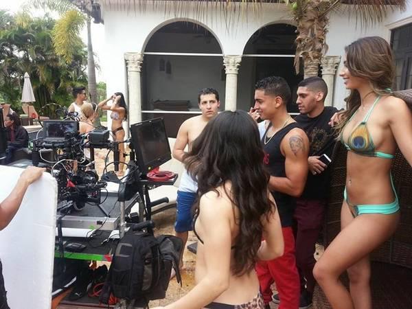 Miami Music Video Production Orlando Tampa Fort Lauderdale Filming 4k.jpg