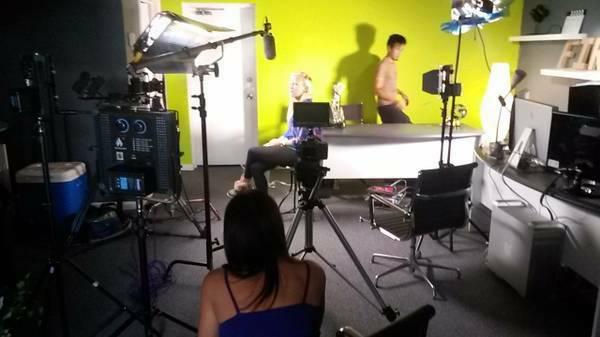 onset reality tv show south florida.jpg