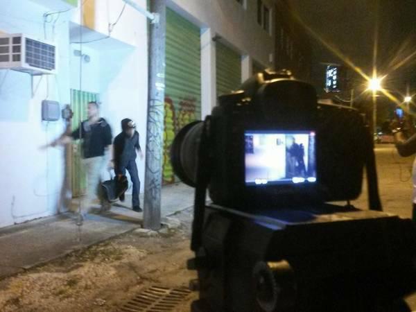 short film video production.jpg