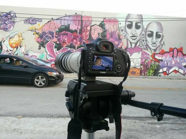south florida music video production.jpg