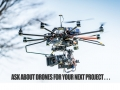 Aerial Drone south florida video production orlando tampa miami fort lauderdale.jpg