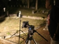 Central Florida Orlando Short Film onset video production movie trailer.jpg