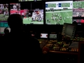HD Live Streaming Broadcast South Florida Orlando Tampa Miami Fort Lauderdale.jpg