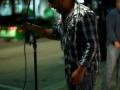 Nathan Taupez Onset video lighting setup.jpg
