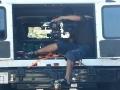 Reality TV Show Video Set Miami Fort Lauderdale Orlando Tampa central florida.jpg