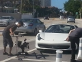 Reality TV Show Video Set Miami Fort Lauderdale Orlando Tampa clear water.jpg