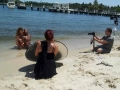 music video production boca raton fort lauderdale delray beach.jpg