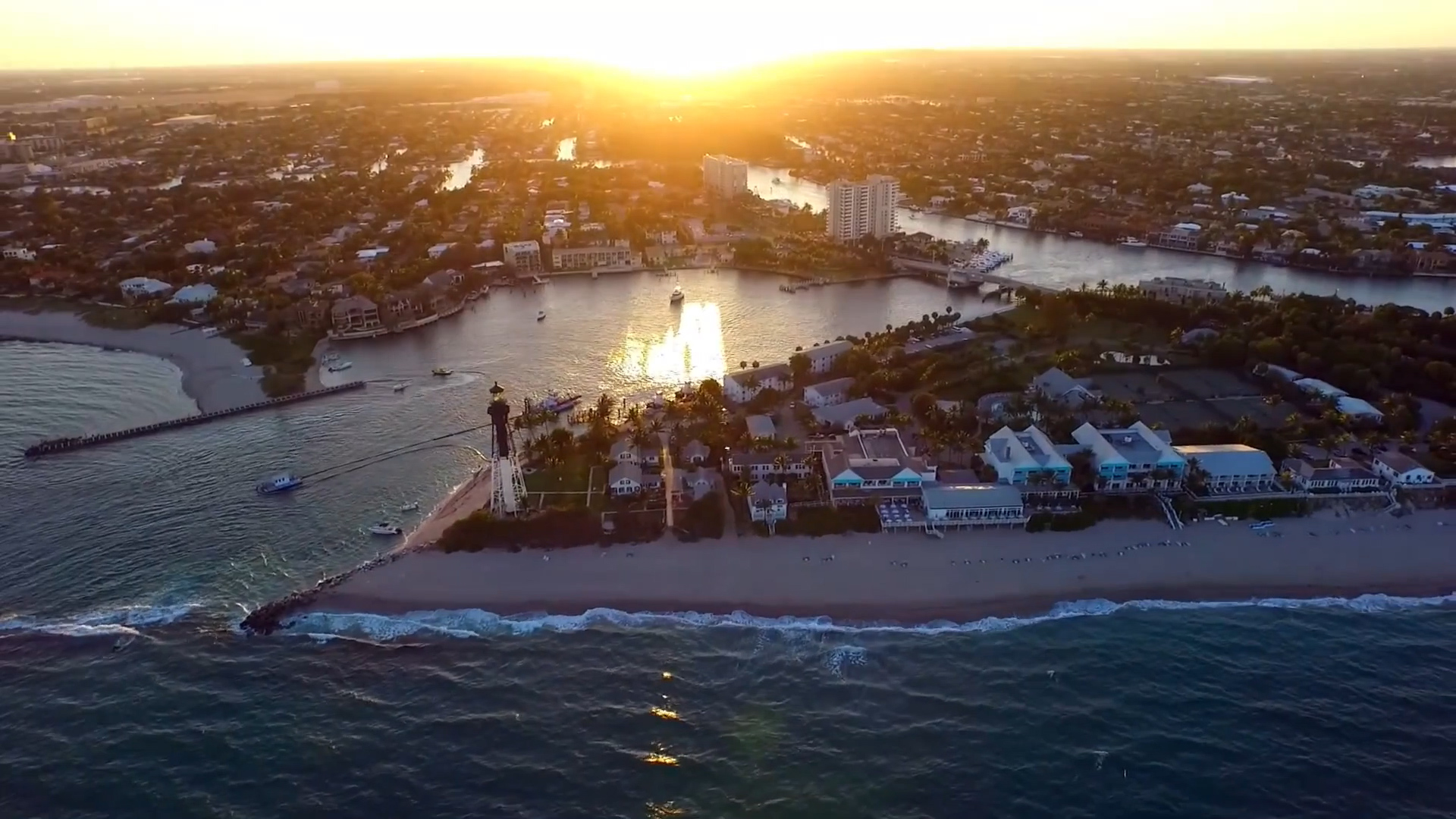Aerial Photography Amp Video Drone Service Miami Fort