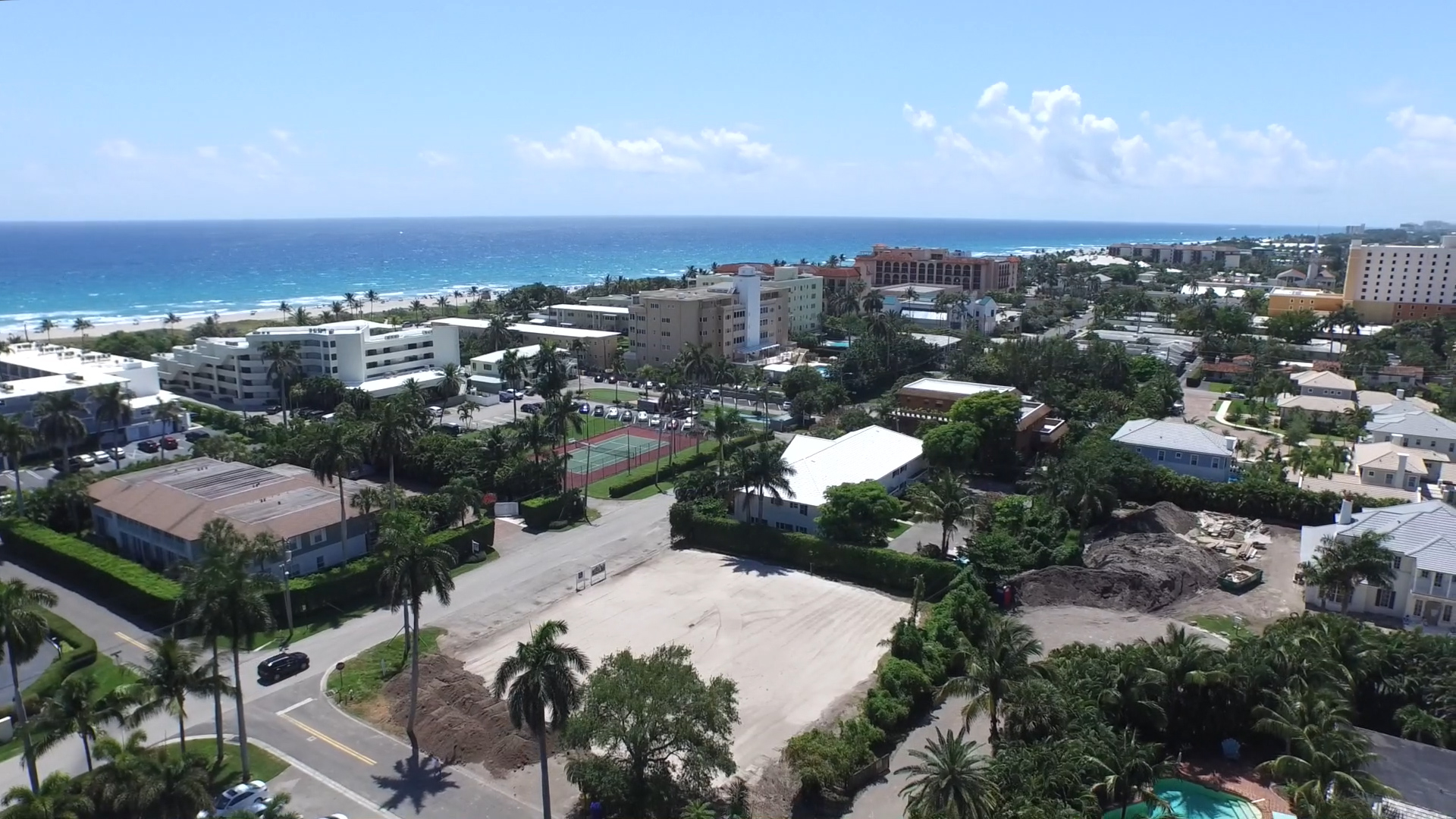 South Florida Aerial Footage Drone Aerial Photography