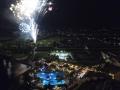 Central Florida Aerial Photgraphy drone drones inspire 1 4k