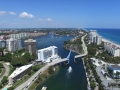 South West Florida Aerial Photgraphy drone drones inspire 1 4k