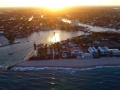Palm Beach County Aerial Footage Drone Aerial Photography Video Production