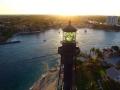 aerial drone inpire 1 video footage 4k ultra HD Quality 12.jpg