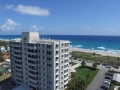 Central & South Florida aerial drone inpire 1 video production 4k ultra HD Quality