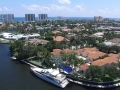 Central Florida Aerial Footage Drone Aerial Photography Video Production