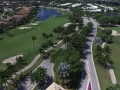 Dade County Aerial Footage Drone Aerial Photography Video Production