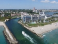South Florida Aerial Photgraphy drone drones inspire 1 4k