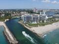 South Florida Aerial Photgraphy drone drones inspire 1 4k