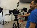 South Florida Video Production Studio. Producer Nathan Taupez 11
