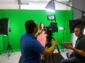 South Florida Video Production Studio. Producer Nathan Taupez 13