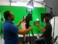 South Florida Video Production Studio. Producer Nathan Taupez 14