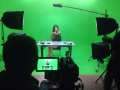 South Florida Video Production Studio. Producer Nathan Taupez (5)