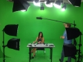 South Florida Video Production Studio. Producer Nathan Taupez (6)