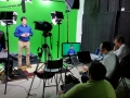 South Florida Video Production Studio. Producer Nathan Taupez (7)