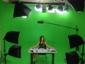 South Florida Video Production Studio. Producer Nathan Taupez (8)