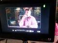 Nathan Taupez; Think Global Media Inc
