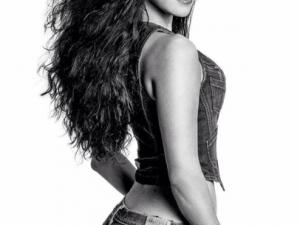 Jessy M - Boca Raton, Fl