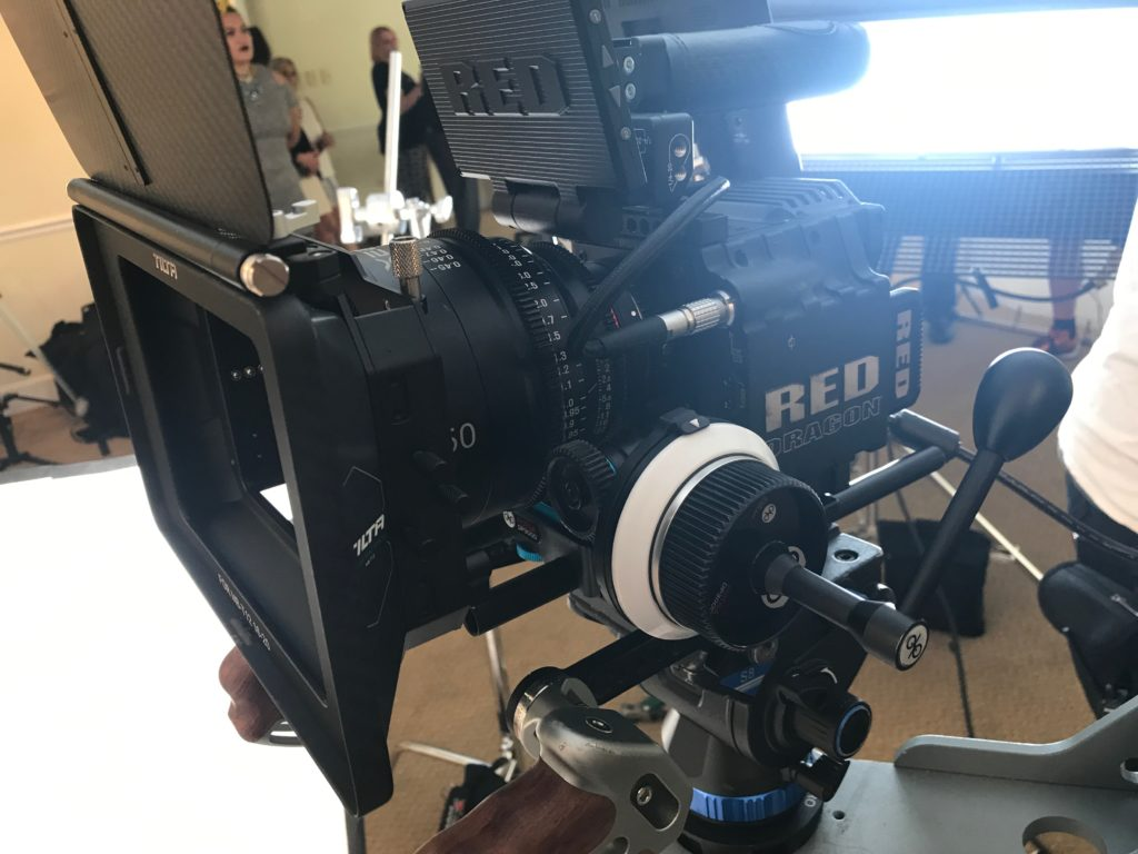 6K Red Epic Dragon Think Global Fimz