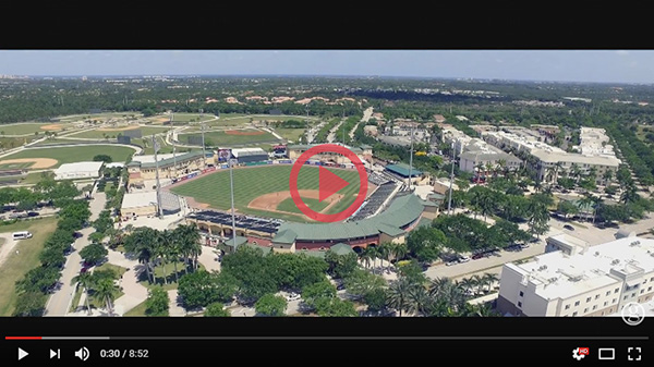 Video Production Company Servicing Miami Orlando Tampa & Naples area