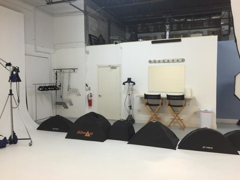 Video Production Studio Rental Pompano Beach Location Nathan Taupez Global Filmz Think Global Media