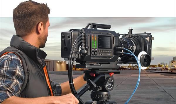 Central South Florida Cameraman - Photographer - Cinematography - Videographer