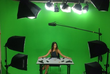 Our South Florida Video Production Studio