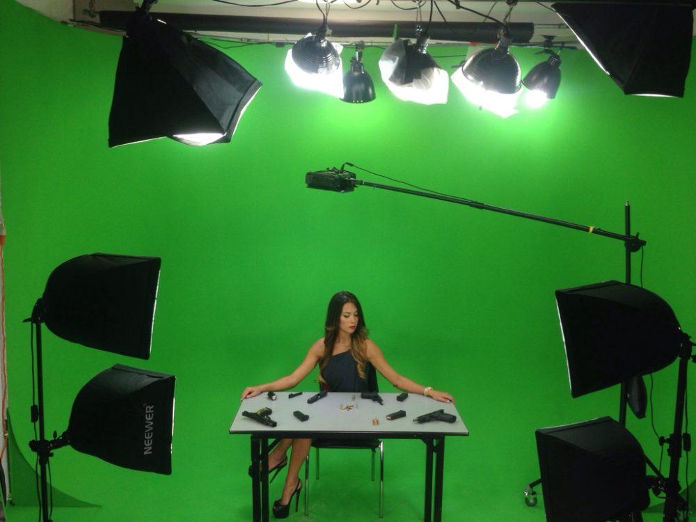 Behind The Scenes Video Production Bts Miami Orlando