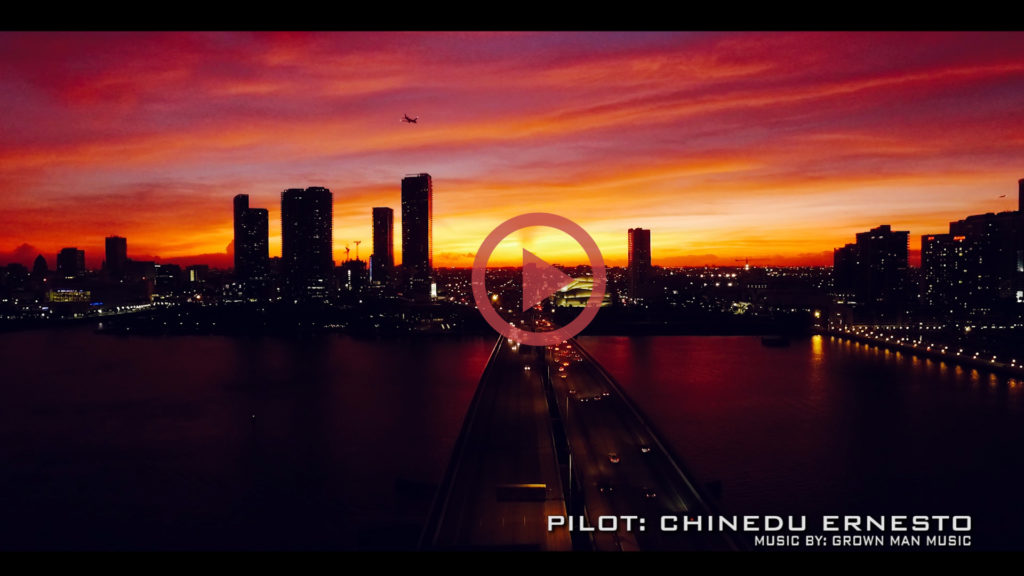 Think global media, global filmz, inpire 1, drone, aerial footage, music videos, real estate, commercials