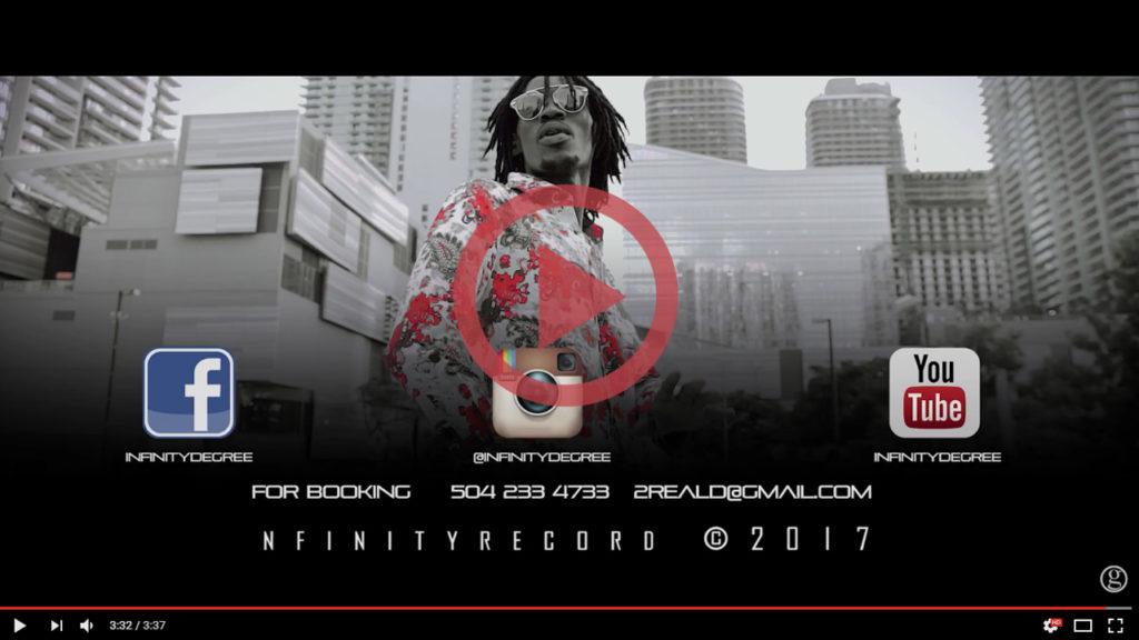 Music Video Production Miami FL
