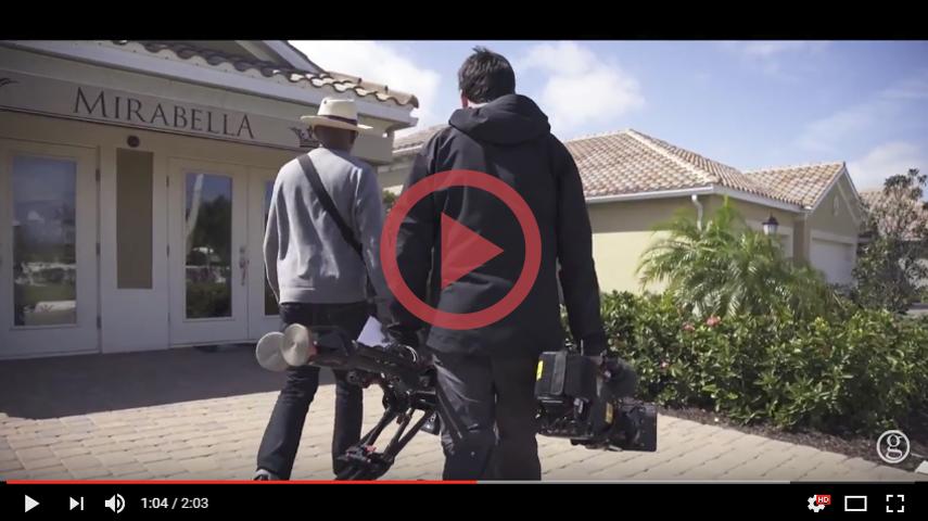 Video Production Bradenton, Nathan Taupez, Global Filmz, Think Global Media, Think Global Filmz