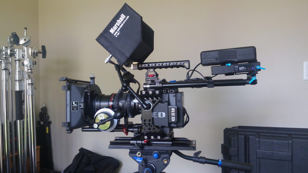 Video Production Service, Think Global Media, Think Global Filmz, Global Filmz, Nathan Taupez