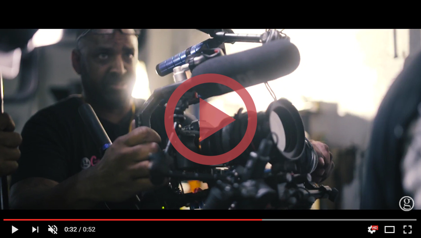 Miami Video Production Company Music Video Production, Global Filmz, Think Global Media, Think Global Filmz, Nathan Taupez