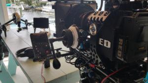 6K RED Epic Dragon Rental, Digital Cinema Camera, Camera Op, Director of Photography, DP, DOP, Cinematographer, Miami, Miami Beach, Orlando, Tampa, Naples, Fort Lauderdale, Boca Raton, West Palm Beach, Jupiter, Daytona Beach, Sarasota