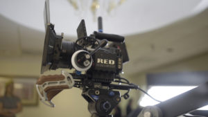 on Pricing 6K Red Epic Dragon