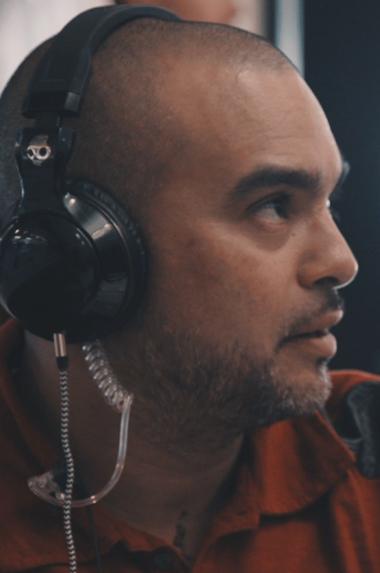 Jose - Producer
