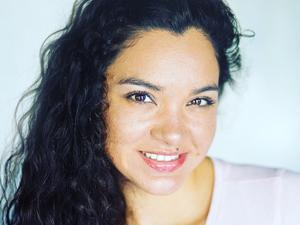 Julieta Flores
