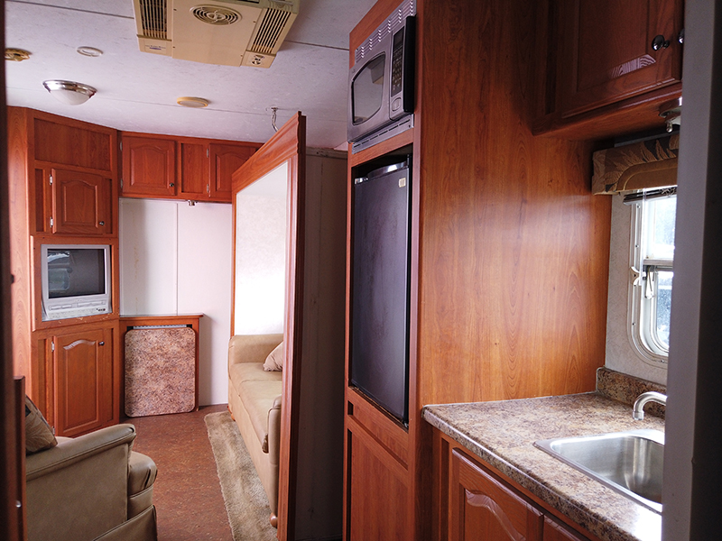 For Sale 2 Room Studio Efficiencies Apartment Mobile Home ... Mobile Home For Sale By Owner Miami on heavy equipment by owner, mobile home parks sale owner, mobile homes for rent, used mobile home sale owner, apartments for rent by owner,