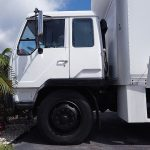 for sale, production truck, Grip Truck, GE Truck, 1/4 ton, 1/2 ton, 3/4 ton, 1 ton, production truck miami, grip truck miami, ge truck miami,